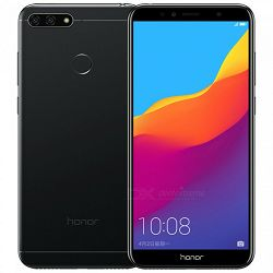 Huawei Honor 7A 32GB DS Black