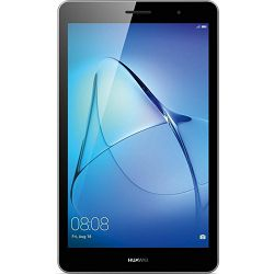 HUAWEI MEDIAPAD T3 8 LTE