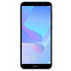 HUAWEI Y6 2018 DS 5.7