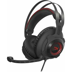 Kingston HyperX Cloud Revolver - Gaming PC/PS4