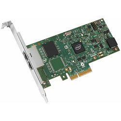 Intel Ethernet Adapter  I350-T2 V2