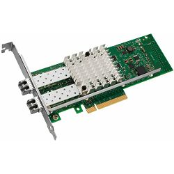 Intel Ethernet SRV Adapter X520-SR2