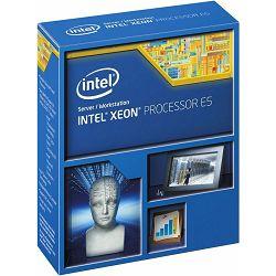 Intel Xeon E5-1620 V4 3.50GHz, 2011-3
