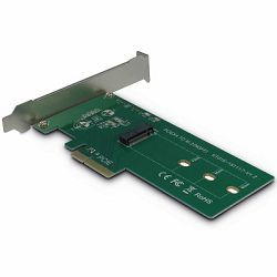 Inter-tech adapter PCI express za M.2 PCIe, 88885376