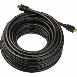 Kabel HDMI 19M/19M 15m