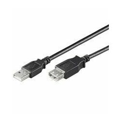 Kabel produžni USB 3.0 1.8m, USB-281, 11.99.8978