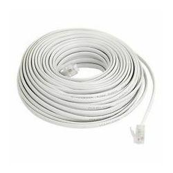 Kabel telefonski 10m