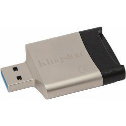 Kingston Mobile Lite G4 USB 3