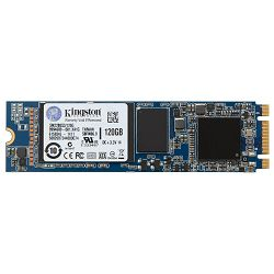 Kingston SSD 120GB M.2 2280