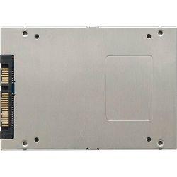 SSD 120GB Kingston UV400, SATA3, SUV400S37/120G