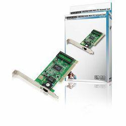 KONIG mrežna kartica PCI Gigabit