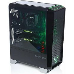 RIOTORO Prism CR1280 Full tower extended ATX