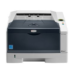 Kyocera P2035d, 35 ppm, Duplex, Network, 1200dpi, PCL6, PS3, USB2.0, 256MB, servisni interval 100.0