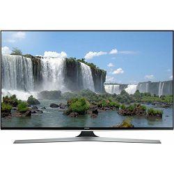 LED TV SAMSUNG UE60J6202 (LED, SMART TV, DVB-T2, 600 PQI, 152 CM) UE60J6202AKXXH