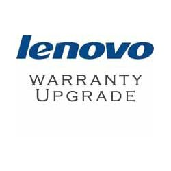 Lenovo produljenje jamstva 5WS0F82917, 2g-3g (ukupno 3 godine), za prijenosnike Lenovo G50 / G500 / G510 / Z50 / Z500 / Z51 / Z71 /G475 …