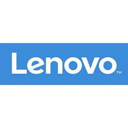Lenovo produljenje jamstva 5WS0K76344, 2g-3g (ukupno 3 godine), za prijenosnike Legion Y520, Yoga 500, Yoga 3, Yoga 300, Yoga 900