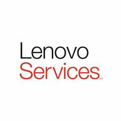 Lenovo produljenje jamstva sa 1 na 3 godine za Lenovo ThinkPad T/L/S/W/X