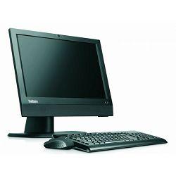 Lenovo ThinkCentre A70z AiO, E5800 3.20GHz, 8GB DDR3, 320GB HDD, Win 7 Pro, 12 mjeseci jamstvo, rabljeno