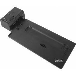 Lenovo ThinkPad Pro Dock 135W, 40AH0135EU