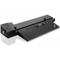 Lenovo ThinkPad Workstation Dock (40A50230EU)