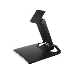 Lenovo Universal All In One Stand, 0B47385