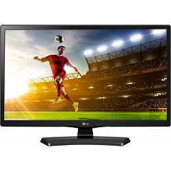 LG LED TV 29MT48DF, 28.5