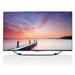 LG LED TV 42LA691S 5 godina jamstva, 42