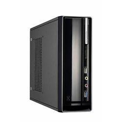 Linkworld mini ITX 820-02B-C2121 65W