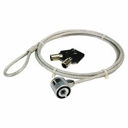 LogiLink Cable Lock 1.5m, NBS003