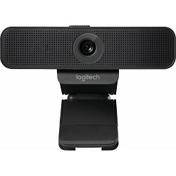 Logitech Webcam C925e