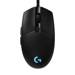 Logitech G Pro žični miš