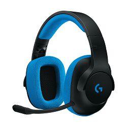 Logitech headset G233 Prodigy