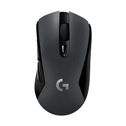 Logitech G603 Lightspeed bežični miš