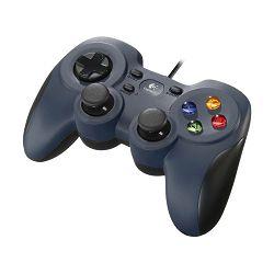 Logitech Gamepad F310 Gamepad