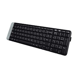 Logitech K230 Wireless