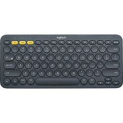 Logitech K380 Bluetooth multi OS