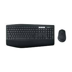 Logitech MK850 wireless Combo, USB, 920-008224