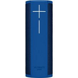 Logitech Ultimate Ears BLAST Bluetooth zvučnik Blue Steel