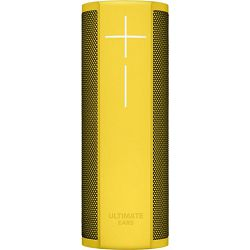Logitech Ultimate Ears BLAST Bluetooth zvučnik Yellow