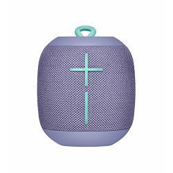 Logitech Ultimate Ears WONDERBOOM Bluetooth zvučnik Lilac