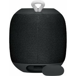 Logitech Ultimate Ears WONDERBOOM Bluetooth zvučnik Phantom, 984-000851
