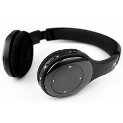Logitech headset H800 Wireless Bluetooth