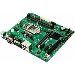 Matična ploča ASUS H110M-C2/CSM, s1151, M.2, microATX, 90MB0RZ0-M0ECY0