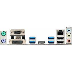 Matična ploča ASUS PRIME H270-PLUS, LGA1151