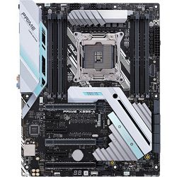 ASUS Prime X299-A, s2066
