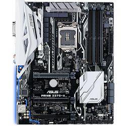 Matična ploča ASUS Prime Z270-A, LGA1151, 90MB0RU0-M0EAY0