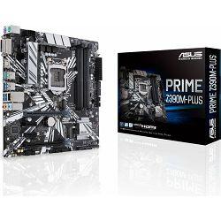 ASUS PRIME Z390M-Plus, s1151 , 90MB0Z60-M0EAY0