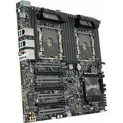 ASUS WS C621E SAGE (BMC)  LGA  2x Intel Socket 3647