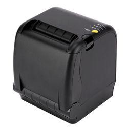 MicroPOS SEWOO SLK-TS400, POS Printer, USB i mrežni