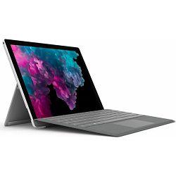 Microsoft Surface Pro 6, 12.3